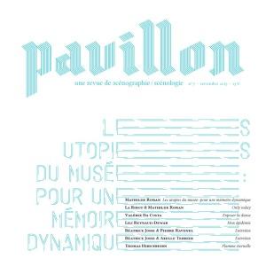 revue_Pavillon_7--couverture-WEB